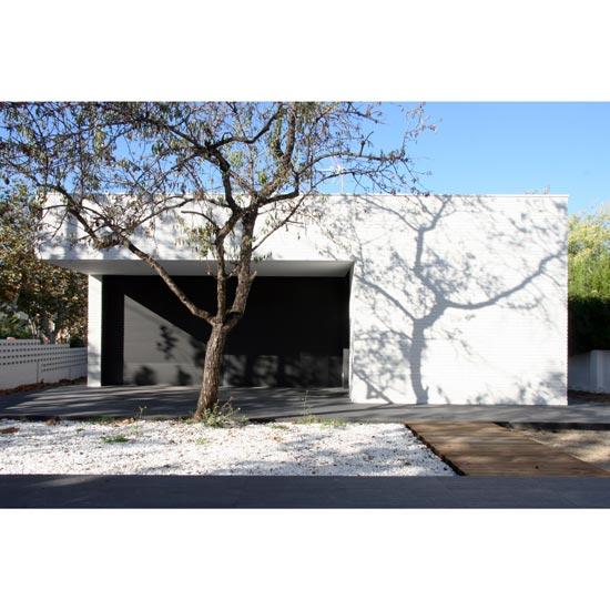 Casa en Parets del Vallès