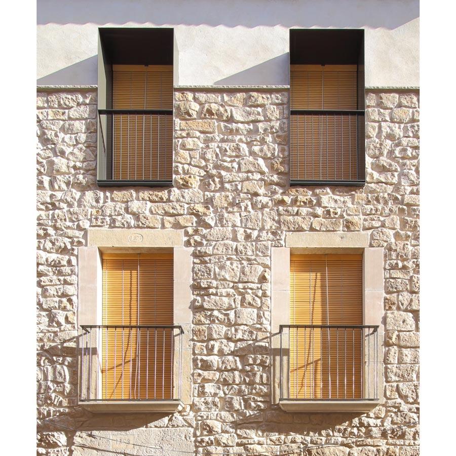 Casa en Cervià de les Garrigues